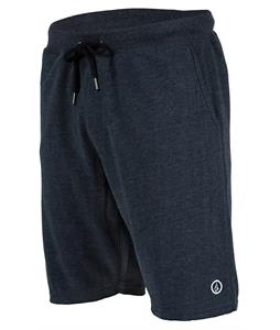 Volcom Plax Shorts