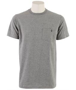 Volcom Pocket Staple Pocket T-Shirt