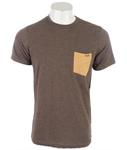Volcom Pocket Twist Shirt