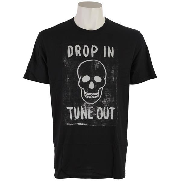 Volcom Poisoner T-Shirt