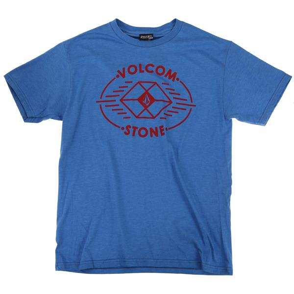 Volcom Poly Stone T-Shirt
