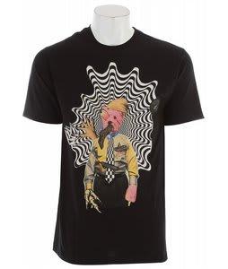 Volcom Poodle T-Shirt