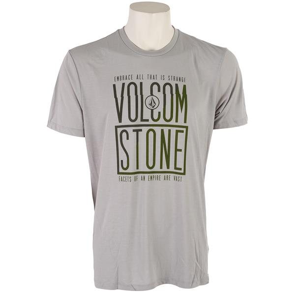 Volcom Post Popper T-Shirt