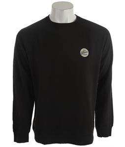 Volcom Programer Crew Sweatshirt