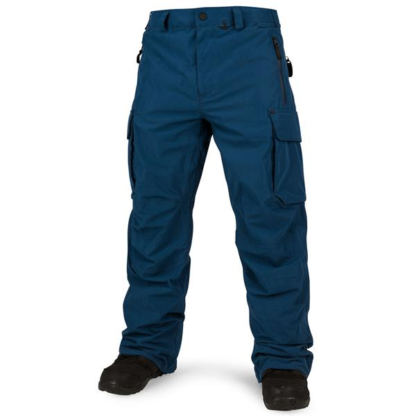 Volcom Project Snowboard Pants