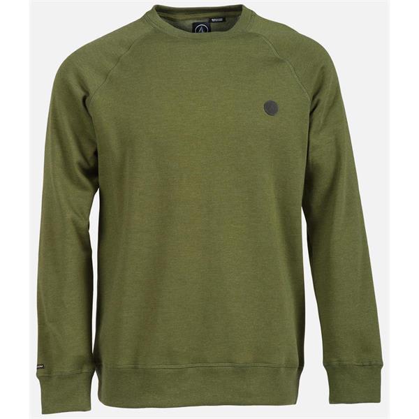 Volcom Pulli Crew Sweatshirt