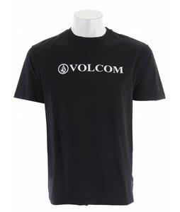 Volcom Pulse Surf Rashguard