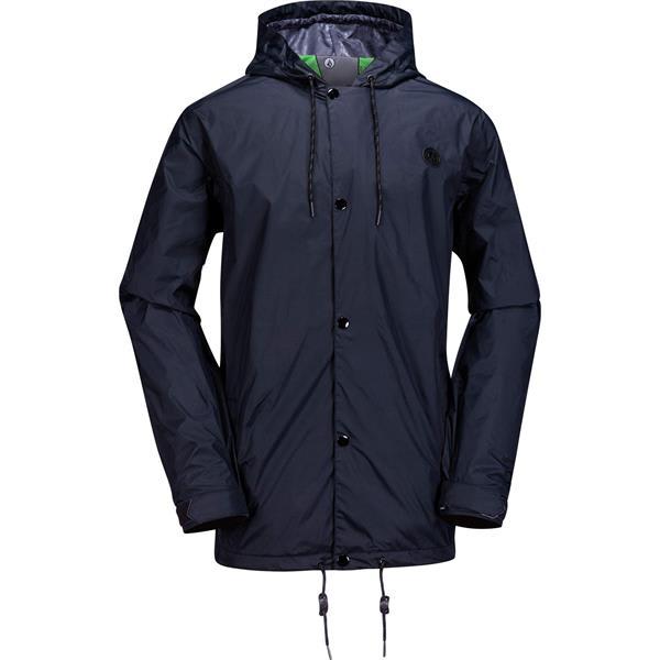 Volcom Quitter Snowboard Jacket