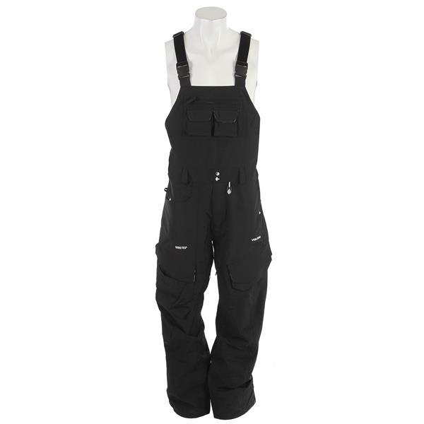 Volcom Rain Gore-Tex Overall Snowboard Pants