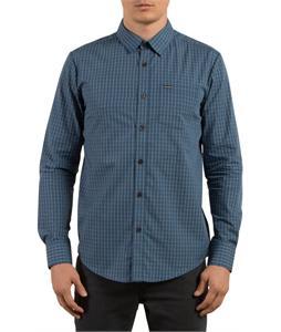Volcom Rains L/S Shirt