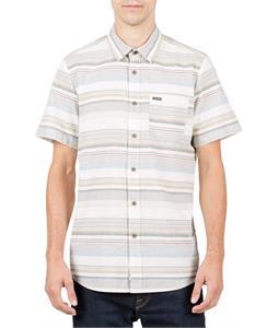 Volcom Rambler Shirt