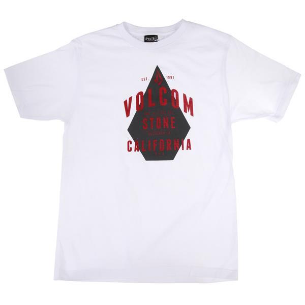 Volcom Ranger T-Shirt