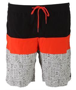 Volcom Razzy Boardshorts