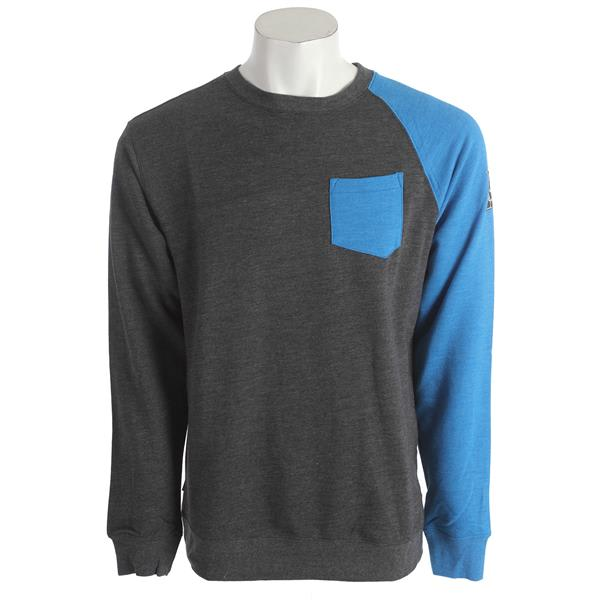 Volcom Reason Crew Sweatshirt