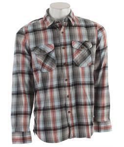 Volcom Reed L/S Shirt