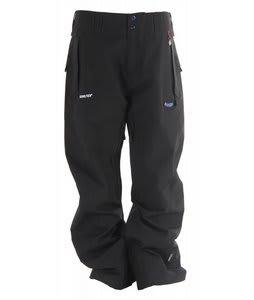 Volcom Region Gore-Tex Snowboard Pants
