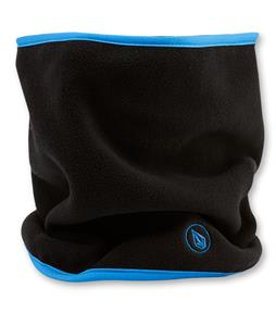 Volcom Removable Neckband Facemask