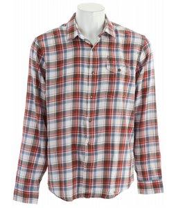Volcom Rex L/S Shirt