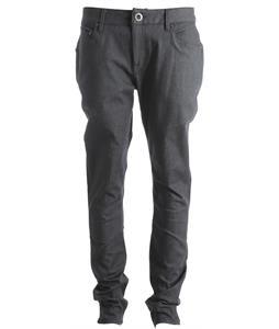 Volcom Riser Jeans