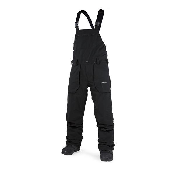 Volcom Roan Overall Bib Snowboard Pants