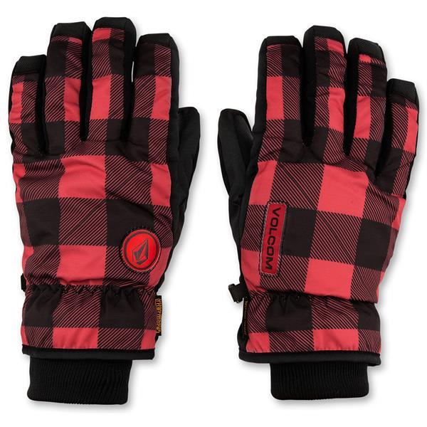 Volcom Rockaway Gloves