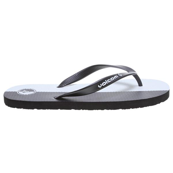 Volcom Rocker Sandals