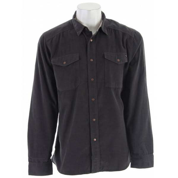 Volcom Rockler L/S Shirt