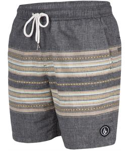 Volcom Rogers 18in Shorts