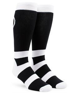Volcom Ryder Socks