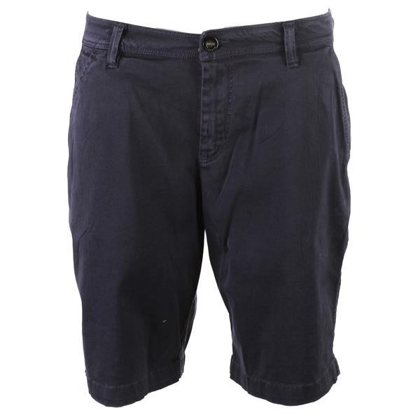 Volcom Sainters Shorts