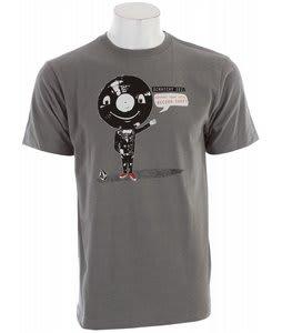 Volcom Scratchy T-Shirt