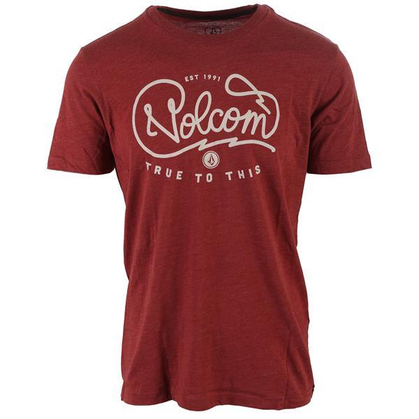 Volcom Scriptard T-Shirt