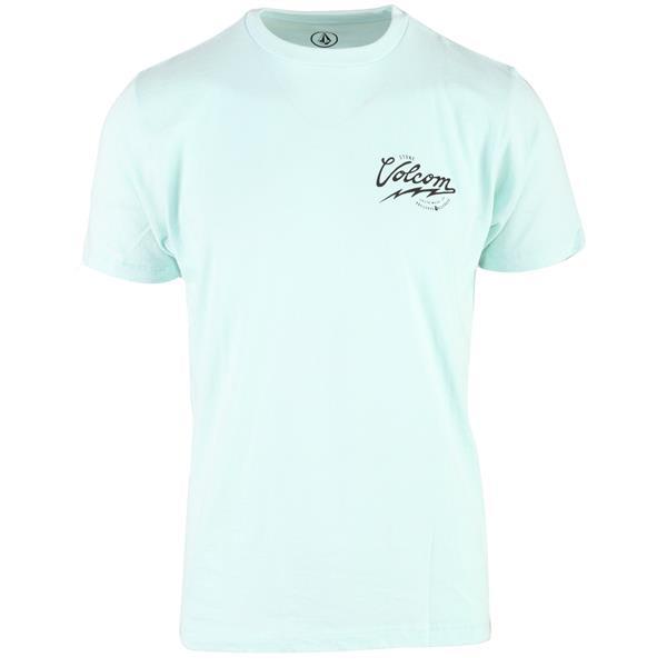 Volcom Seal Men T-Shirt