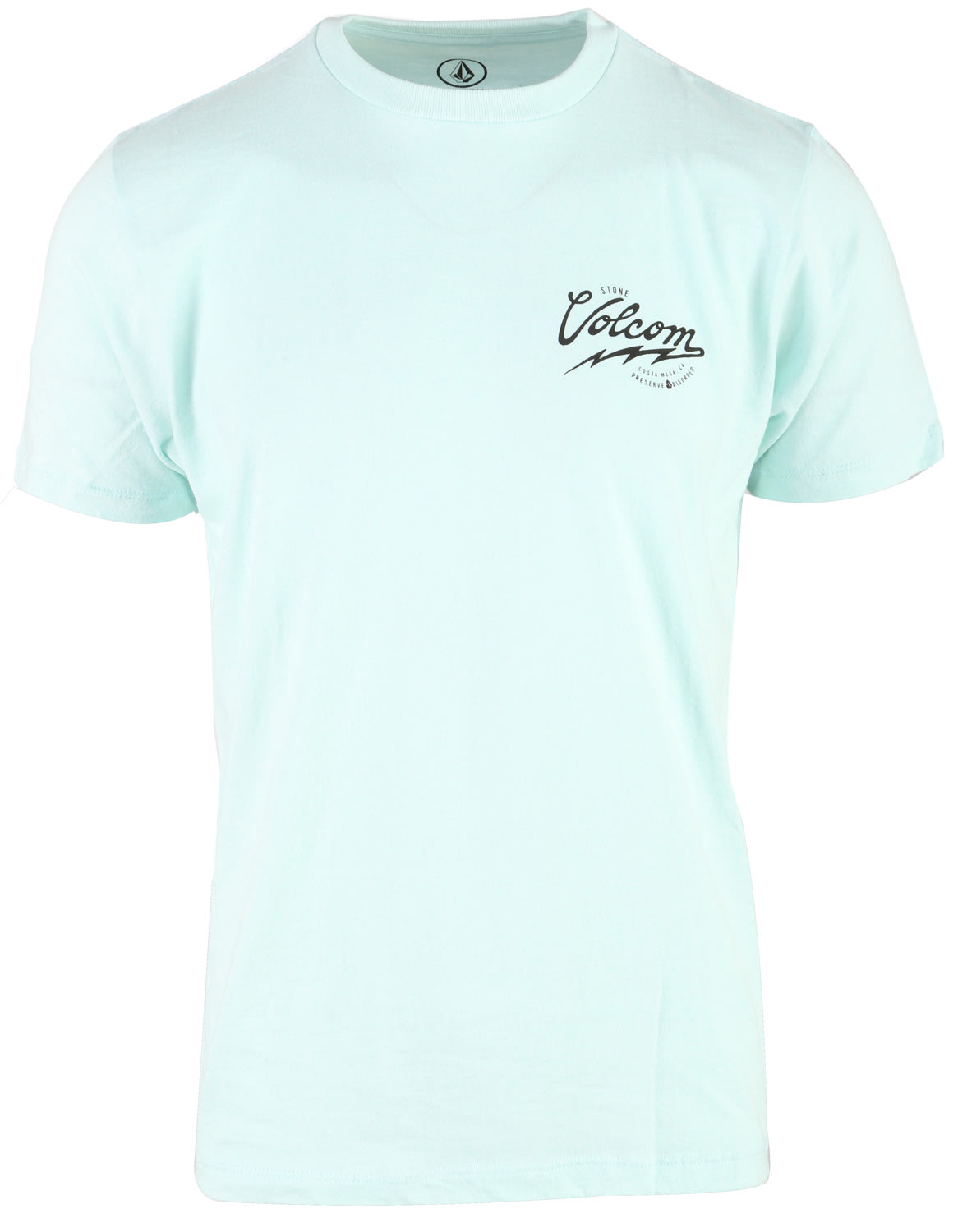 Click here for Volcom Seal Men T-Shirt prices