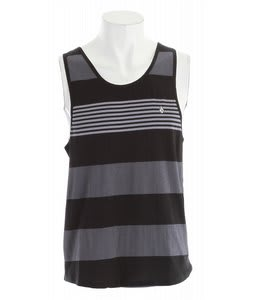 Volcom Sealion Tank Top