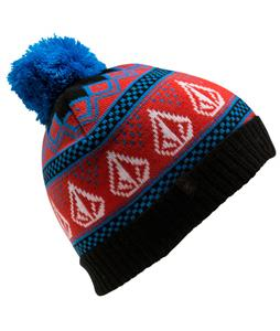 Volcom Search Beanie