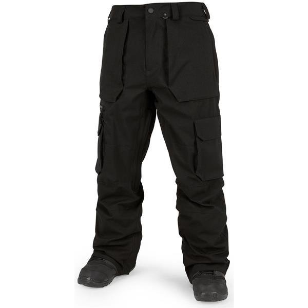 Volcom Seventy Fives Snowboard Pants
