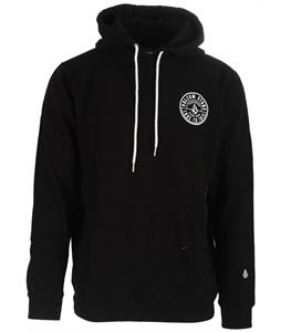 Volcom Shadow Pullover Hoodie