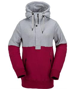 Volcom Shale Pullover Hoodie