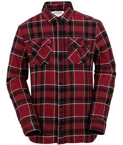 Volcom Shandy Flannel