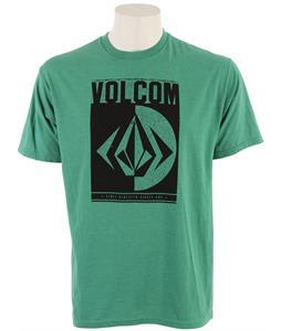 Volcom Shanty T-Shirt