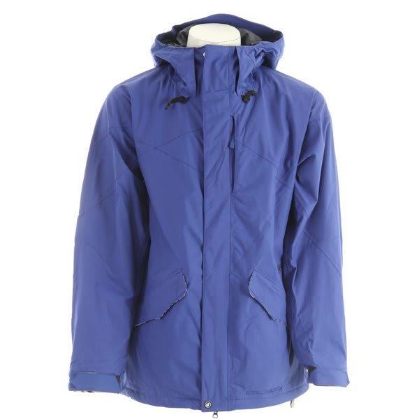 Volcom Shaper Snowboard Jacket