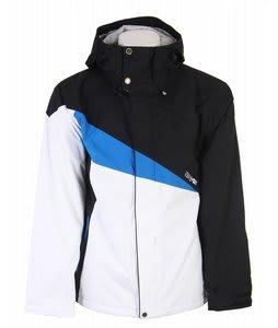 Volcom Shatter Snowboard Jacket