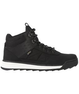 Volcom Shelterlen Gore-Tex Boots