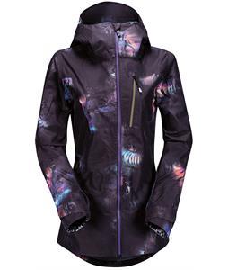 Volcom Shot 3L Goretex Snowboard Jacket