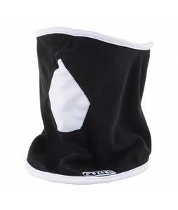 Volcom Shred Facemask