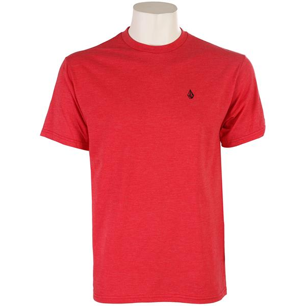 Volcom Simple Crew T-Shirt