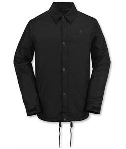 Volcom Skindawg Snowboard Jacket