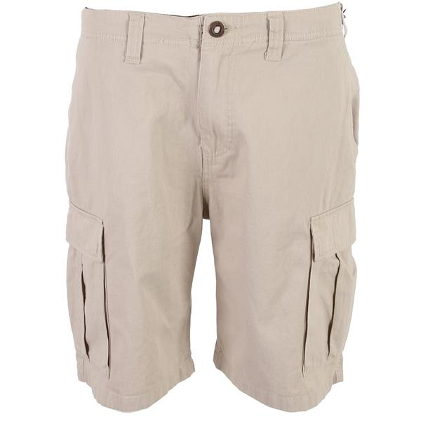 Volcom Slargo Cargo Shorts
