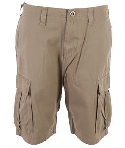 Volcom Slargo Shorts
